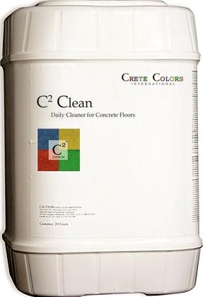 cclean
