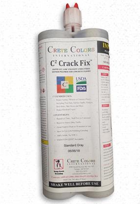 ccrackfix