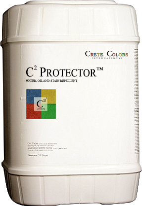 cprotector