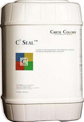 cseal